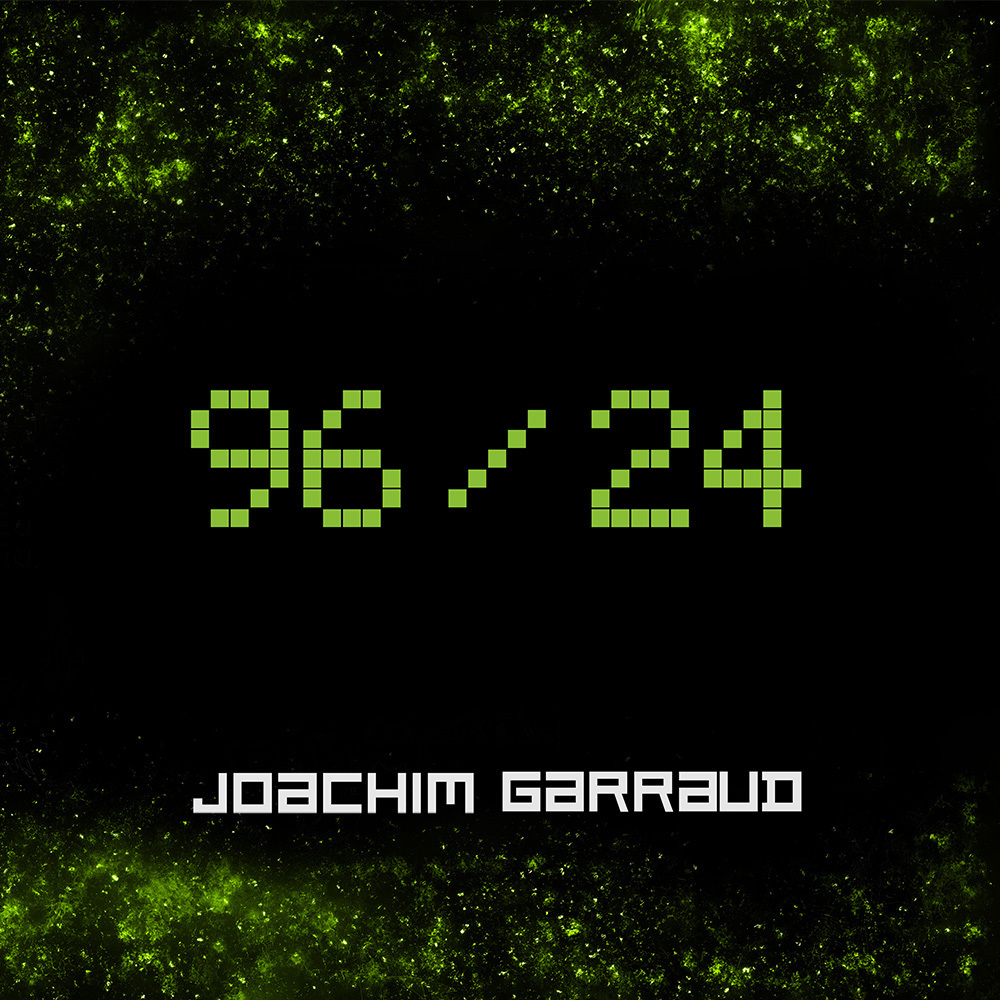 96/24 album